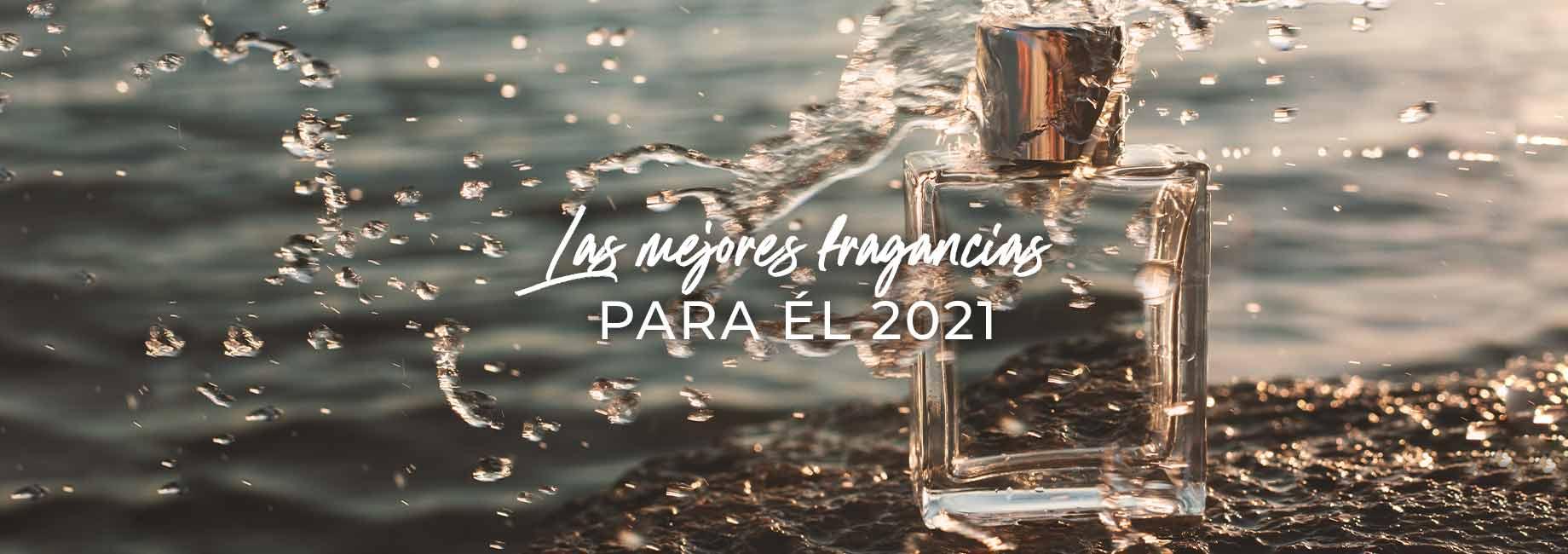 fragancias-y-perfumes-favoritos-para-el-del-2021