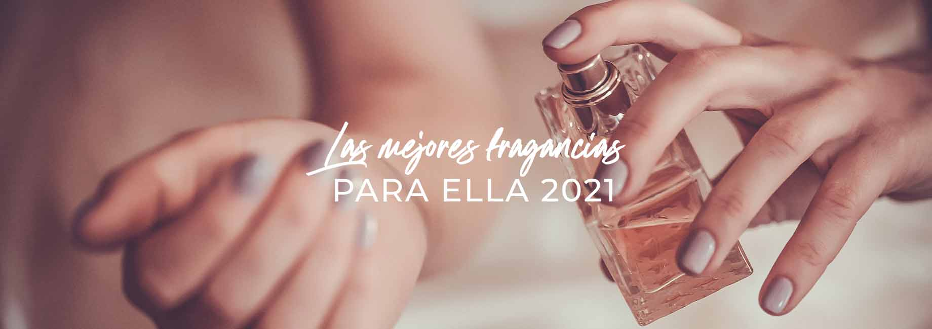 tfragancias-y-perfumes-favoritos-para-ella-del-2021