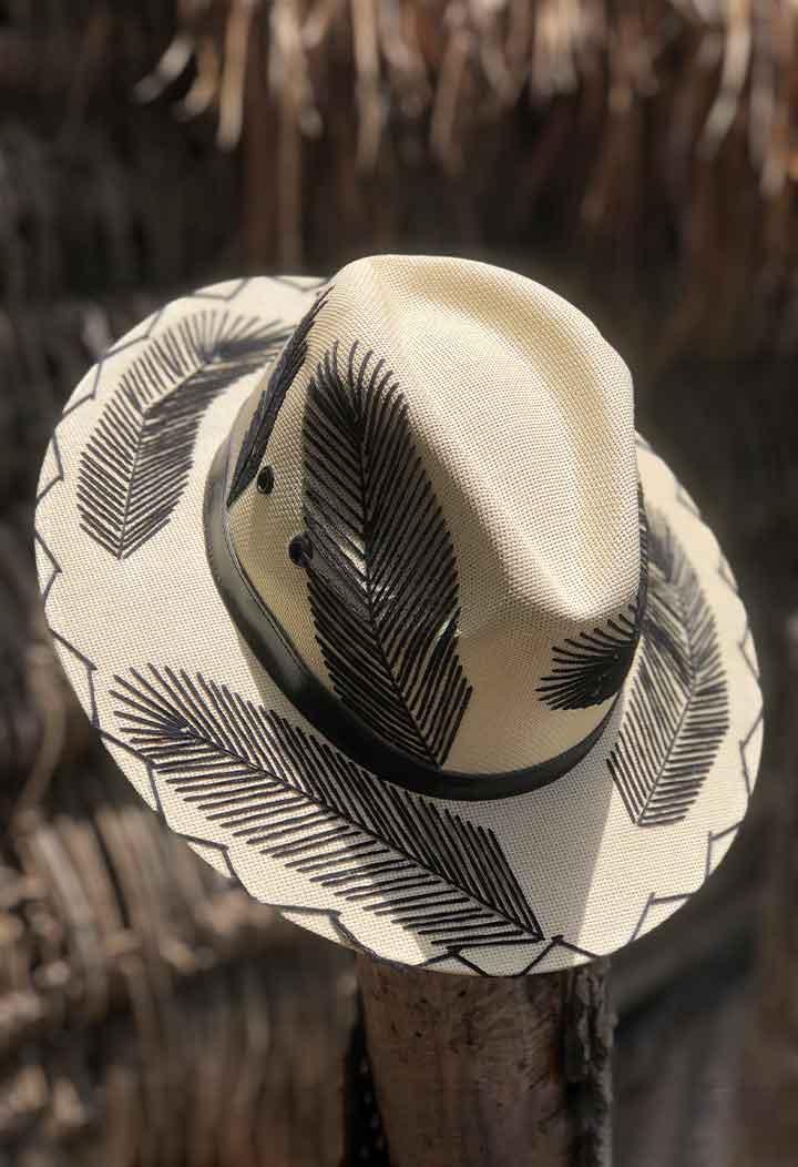 Summer-Romero-sombreros