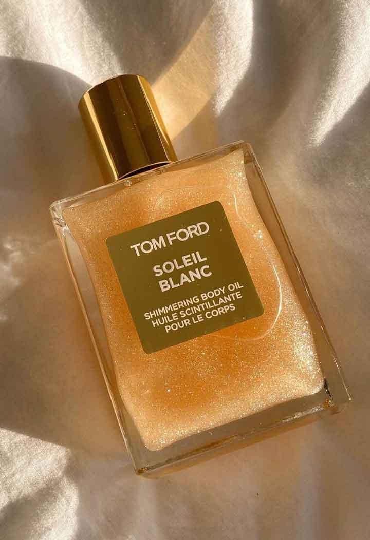 Tom-Ford-fragancias-y-maquillaje