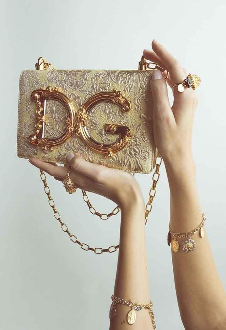 Dolce-Gabbana-bolsas-de-lujo