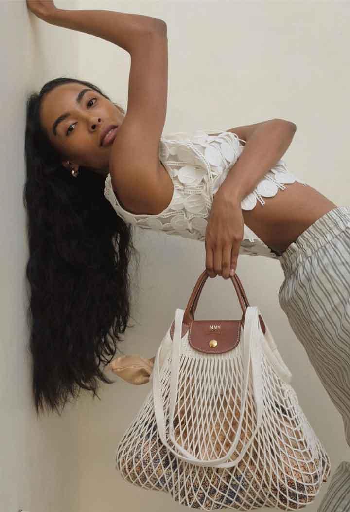 Longchamp-bolsas-y-articulos-de-piel
