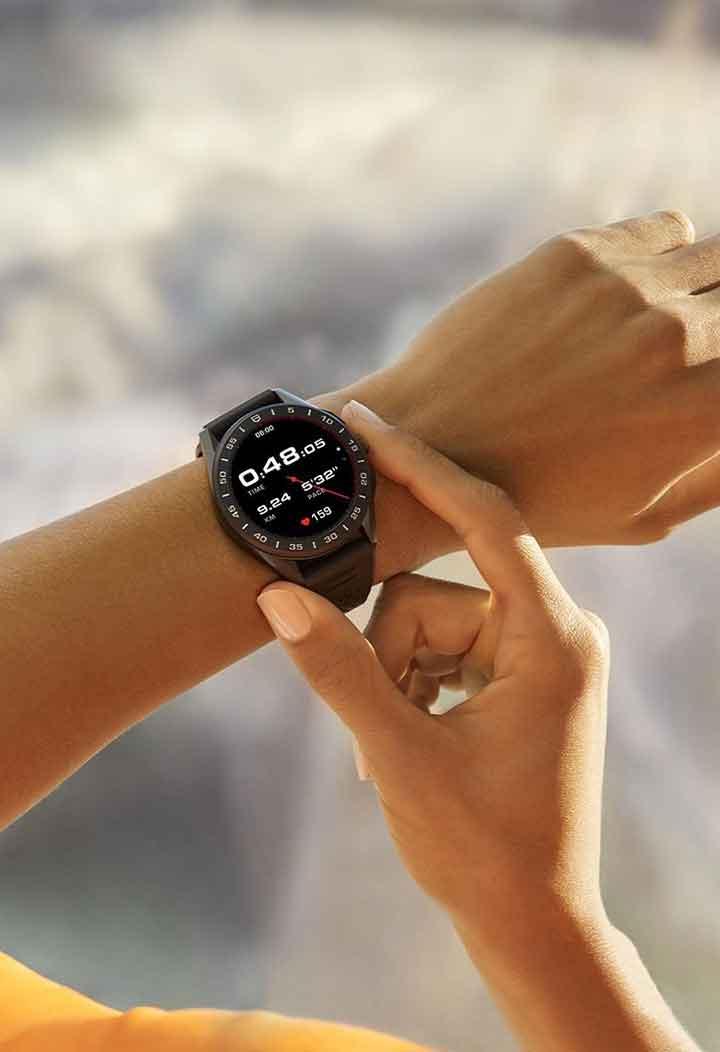 TAG-Heuer-relojes-innovadores