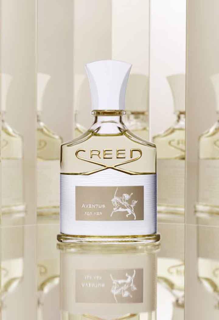 Creed-fragancias-de-lujo