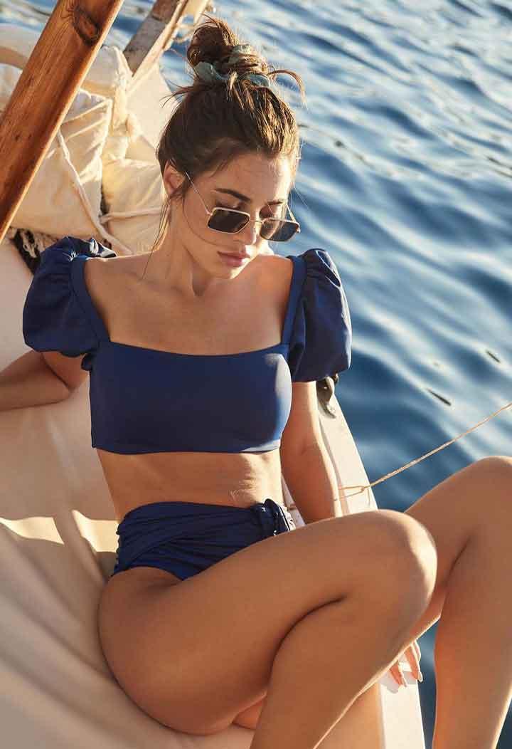 Agua-Bendita-trajes-de-bano-y-ropa-de-playa