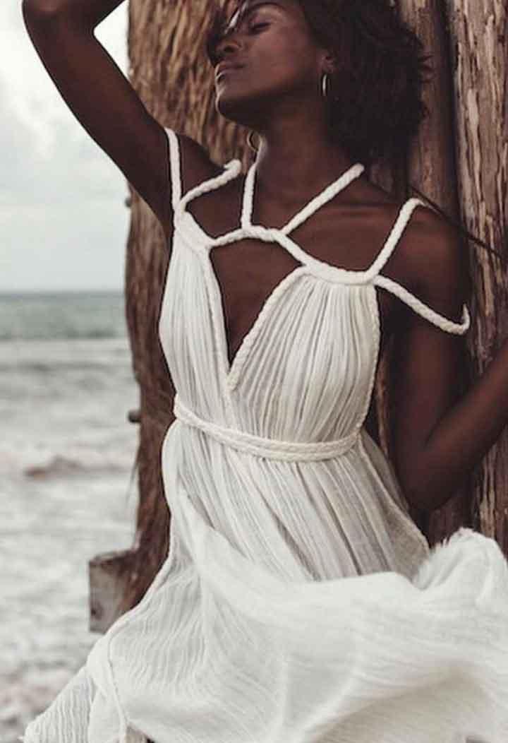 White-Edit-moda-en-blanco