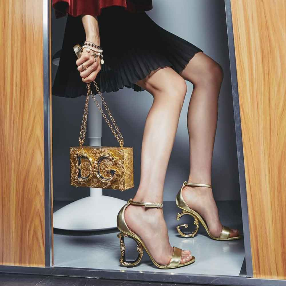 dolce-gabbana-moda-zapatops-yaccesorios-de-lujo-italiano