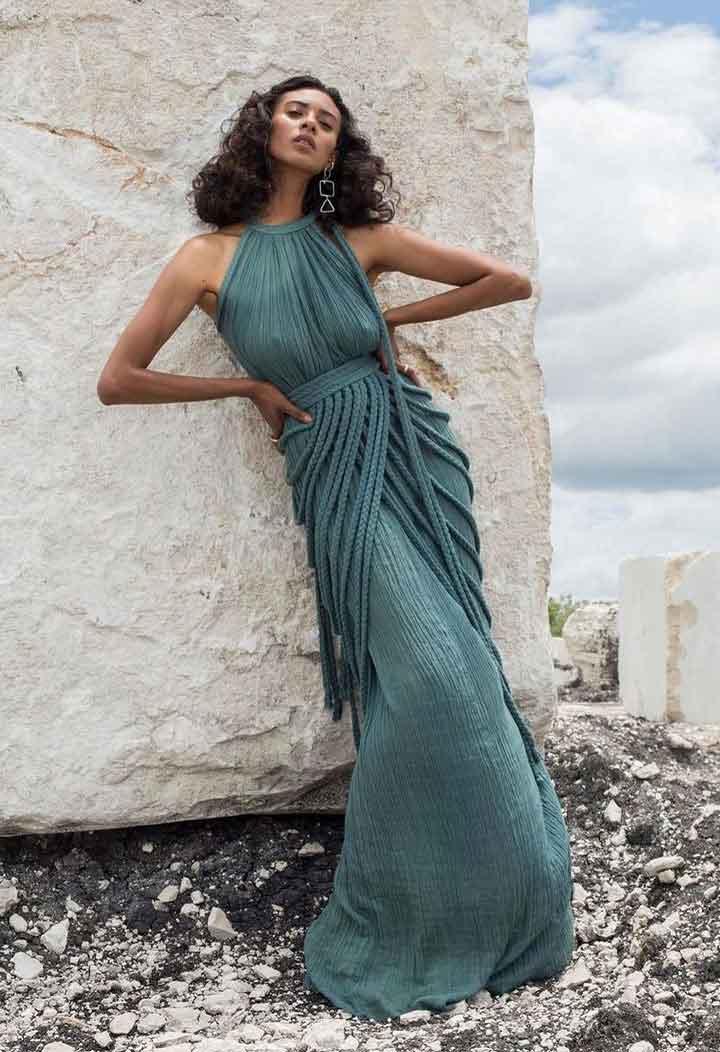 Kasia-Kulety-vestidos-de-playa