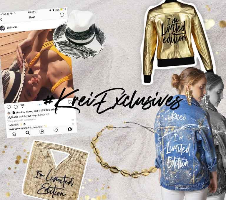 moda-y-accesorios-exclusivos-de-Krei-Concept-Store